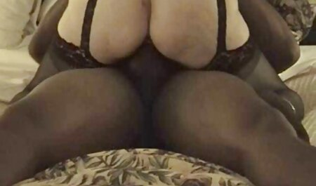 Angela Devi 8212; Pornstar, sexy pornô comendo a tia com Peitos grandes cheios de carne