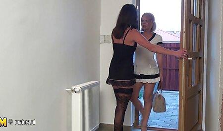 Fisting anal com objetos e duplo fodido brutal na buceta video de sexo com tia e bunda ao mesmo tempo, porque uma puta bunda phat
