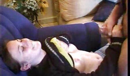 18yo Estrela Porno esguichando muito pornografia novinha violento grande preto cocks