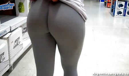Father sexo treinamento vídeo de pornô com novinha filha e irmã dela bichano em A Academia