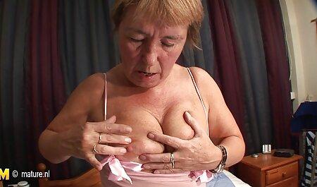 Estrelas porno pornozão gostoso foram imediatamente fodida em um piquenique