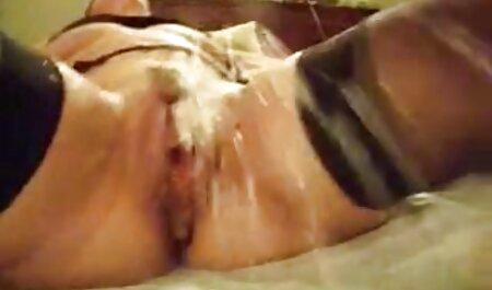 Gigante pedaço mulheres velhas fudendo de pau quebrar em reprimindo buceta