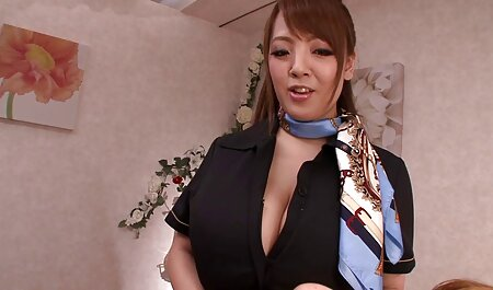 Duas pessoas bonitas atingir o orgasmo, o mais maravilhoso da minha vida quando o sexo xnxx tesao oral