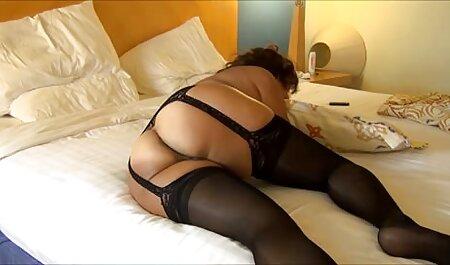 Cara fode sua irmã com uma gozada no rosto depois de brasileira safada uma bela stripper