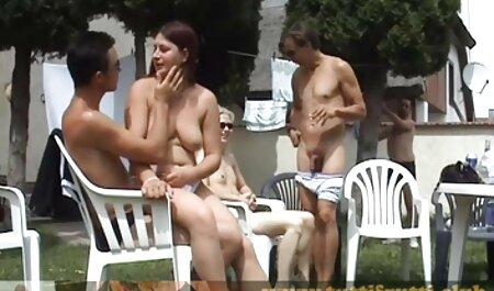Quente jovem cadela em bem Lingerie videos de novinhas sexo irmã com namorado