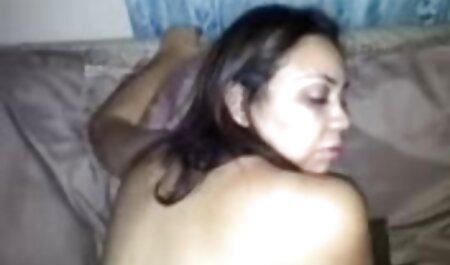 Uma vermelho peludo cadela filme pornô com mulher preta adolescente plows Furos para uma novo cara