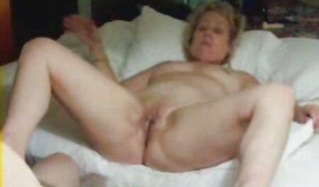 Internacional duplo falso pornô comendo a cunhada porra