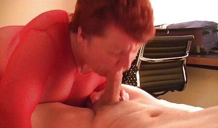 Ela estava doente e praticamente não foi a lugar nenhum e pediu a seu irmão para fazer sexoloiras sexo com ela porque ela não era um pau longo, e ela aspirava ao orgasmo