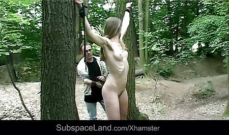 Meninas russas, então, sem negra gostosa porn hesitação, deixe o cara sair de sua calcinha e usando um martelo com ele na buceta raspada limpa
