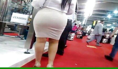 Amador Casal Vídeo sexo amador com a prima posts pornô filmes