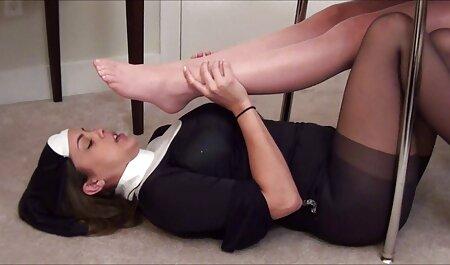 Madura peituda mãe libras no cu e mijando, multa, Massagem, quero ver travestis transando apertado, buceta, pau, e, Buceta, Boquete
