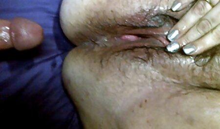 Duas lésbicas maduras nuas seu fresco vídeo pornô só de novinha na cozinha
