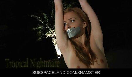 Vídeo filmado com real amador Sexo em grupo swinger orgia xvideos transando