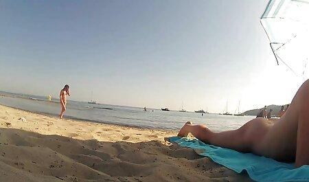 Corno marido assistir jovem esposa porra em frente de ele com cada de xvideos coroas brasileiras outros Tendo diversão