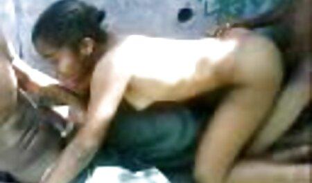 Compilação de vídeo loira sex de suculentas Gozadas no rosto de garotas fodidas