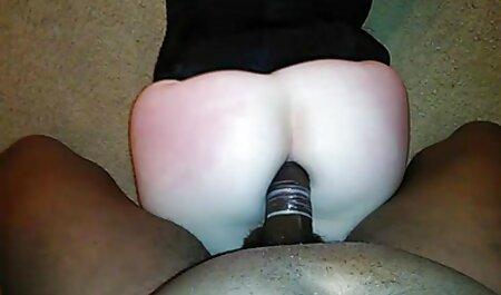 Maduro esposa é selvagem feliz novinha vídeo pornô para tratar para porra não somente com dela marido