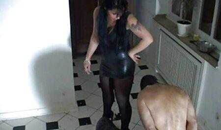 Mãe, novinha brasileira safada Hindu, tease, Peitos, Pau grande, música