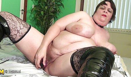 Uma garota era muito jovem ela era uma estrela pornô de sucesso novinha gostosa brasileira
