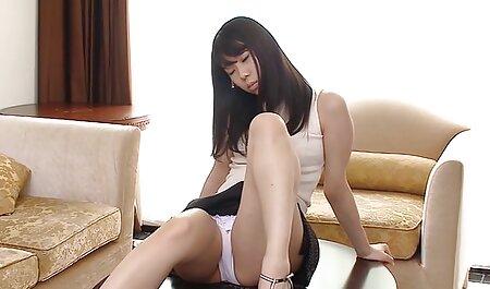Peituda cadela preto sexo com prima gostosa porra forced para speed