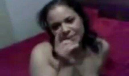 Maduro professor fode aluna pormo gostoso repuxa às Quarto