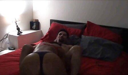 O processo de vídeos de bucetas filmagem pornô