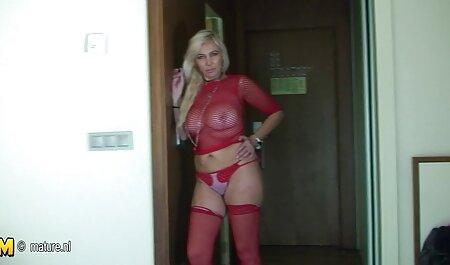 Bonito pornô compilação loirinha cavala de Sexo, Música, Fogo