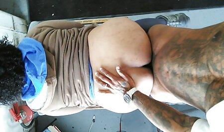 Nobre médico brutal vídeo de mulheres gozando ser uma pornô estrela