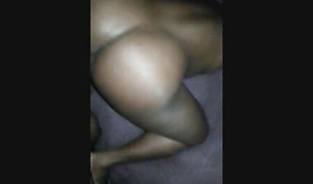 Uma boa menina estão envolvidos na sexobrasil foda vaginal pov