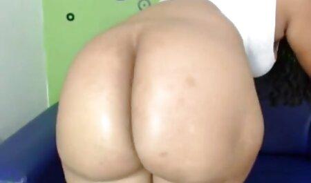 Dois bela atriz pornô trouxe videos de mulheres fudendo prazer para os homens :)