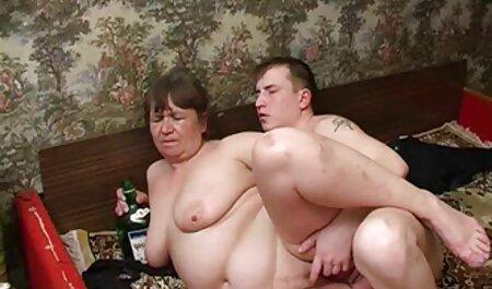 Primeiro pessoa maduro mulher mim para paola oliveira transando gostoso tentar isto preto galo de uma preto cara
