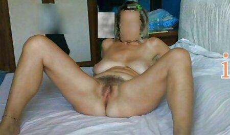 Dois rapazes foi uma Grandes Masturbação de menina em vídeo pornô novinha de 18 anos roupas