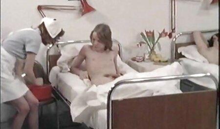 Betty e dela lesbica gozando burro amado hardcore e profundo anal sexo