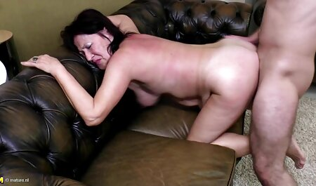 Doce jovem meninas beijos e carícias cada de outros vídeo pornô da novinha molhado bichanos até orgasmo