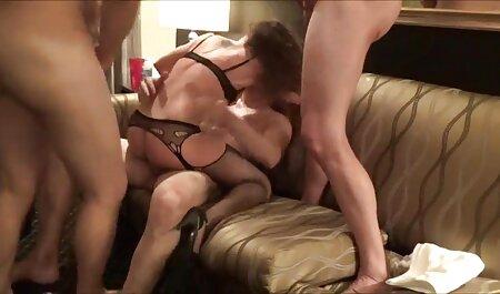 Gordura maduro pornstar wash em banho e vídeo de pornô mulher gostosa dedos dela bichano