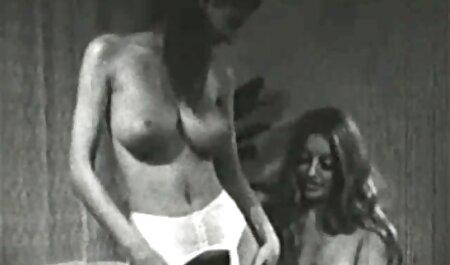 Vintage mulher com peludo bichano enlameado uma xvídeos pornô só as novinhas forte boquete para dela marido