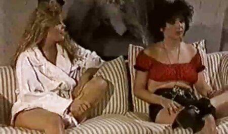 Adulto e maduro senhora videos de coroas brasileiras obtendo bateu em uma bocado de preto água galo